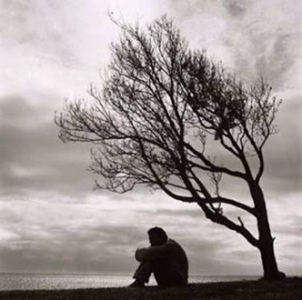 No Reason for Grief