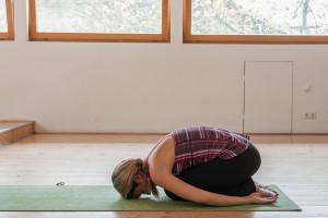 yoga-child-pose