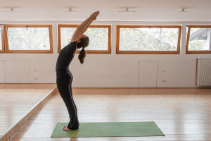 yoga-raised-arms-pose