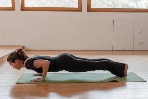 yoga-lower-plank-pose