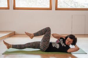 pilates-criss-cross