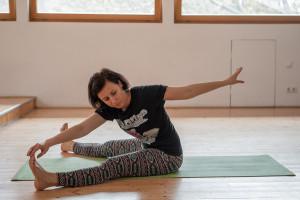 pilates-fierastraul