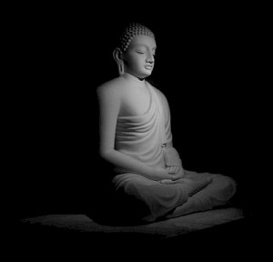 dispassion-yoga